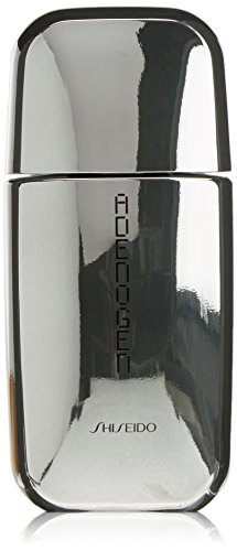shiseido-men-adenogen-hair-energizing-formula-150-ml