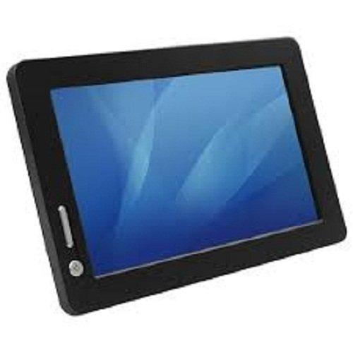 "Lilliput Um-70/C/T 7"" Lcd Monitor Touchscreen With Mini Usb Port"