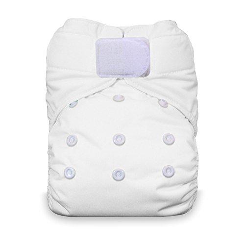 Portable Crib Graco front-1080159