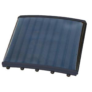 Above ground pool solar heater solar pro xf automotive for Swimming pool solar heaters amazon