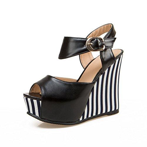 adee-sandalias-de-vestir-para-mujer-color-negro-talla-34