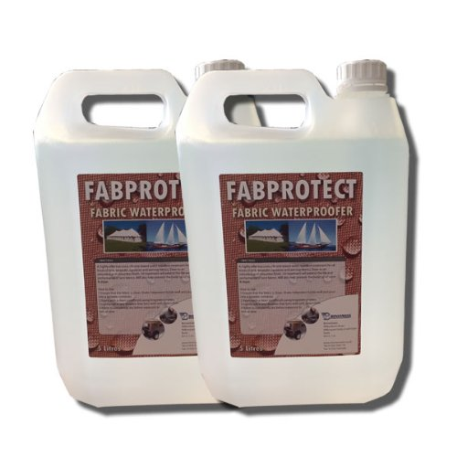 fabprotect-fabric-waterproofer-canvas-waterproofer-2-x-5-litres