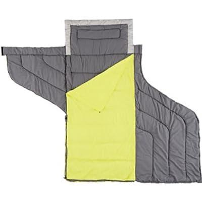 Coleman Comfort Control Sleeping Bag