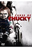 Curse of Chucky [ 2013 ] Uncensored