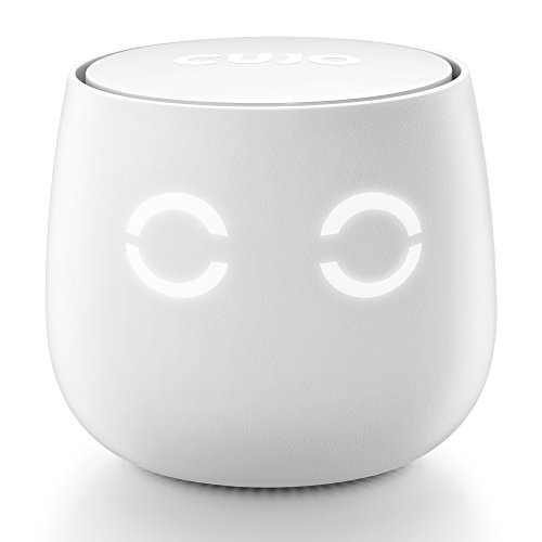 CUJO-Smart-Internet-Security-Firewall-180-Day-Free-Service-3-Minute-Setup-Protects-Your-Network-from-Malware-Viruses-and-Hacking-For-Home-Business-iOS-Android-App-Plug-into-Your-Router