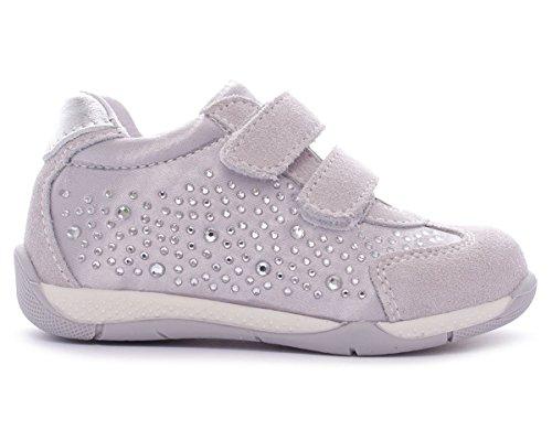 Balocchi Over unisex bambino, tela, sneaker bassa, 21 EU