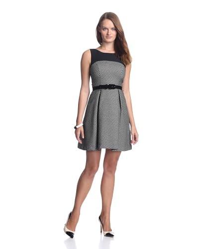 Eva Franco Women's Mabel Dress