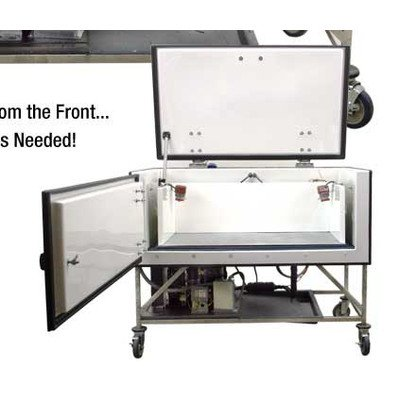 Used Washing Machine Parts front-487339