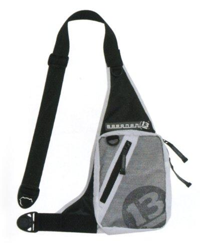 ブリーデン(BREADEN) Saishougen Bag 06 カモフラの商品画像
