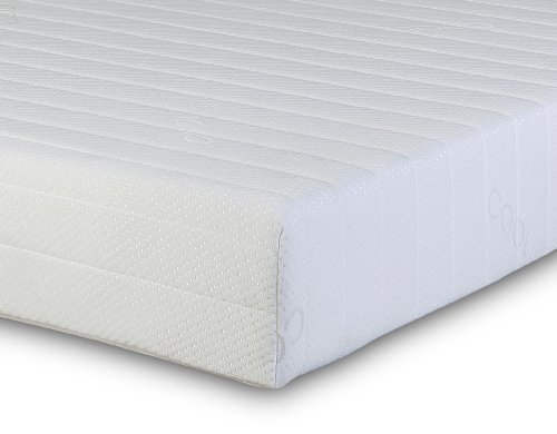 visco-therapy-memory-foam-and-reflex-zone-mattress-with-quilted-maxi-cool-cover-and-1-pillow-single