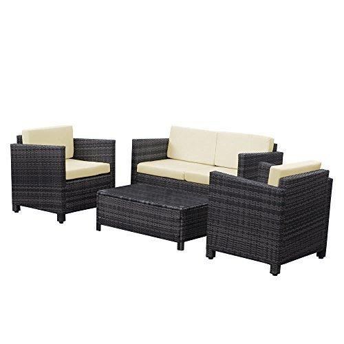 ikayaa-garden-sofa-set-outdoor-patio-furniture-set-lawn-sofa-couch-set-4pcs-cushioned-rattan-weave