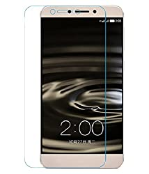 Zenfone 6 Screen Protector 2.5D Curve Screen Guard Tempered Glass Crystal Clear Anti Glare | 2.5D Curve Screen Guard Screen Protector Tempered Glass Crystal Clear Scratch Resistant Anti Glare Zenfone 6 Screen Protector