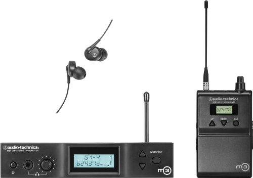 Audio-Technica M3M