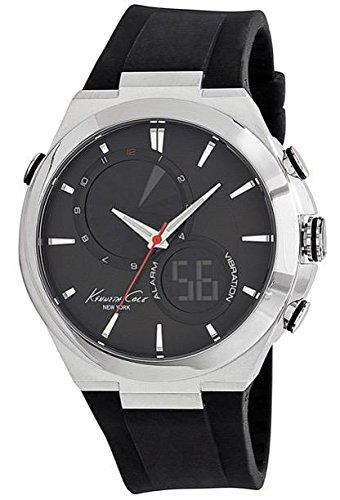 reloj-de-pulsera-para-hombre-kenneth-cole-kc1762