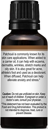 Patchouli-Essential-Oil-30-ml-1-oz-100-Pure-Undiluted-Therapeutic-Grade