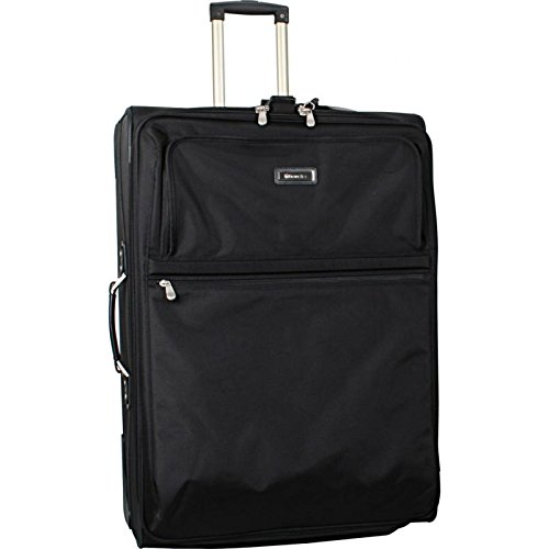 traveller-luggage-trolley-con-predisposizione-tuta-da-77-nylon-nero-nero-20007701
