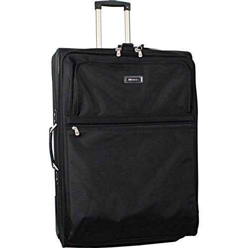 traveller-forme-de-trolley-avec-anzugvorrichtung-77-nylon-noir-noir-20007701