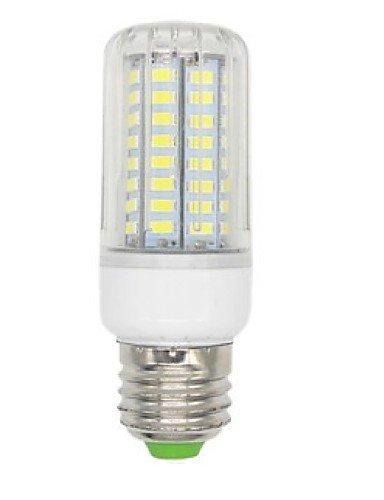 zsq-1pz-e14-e27-g9-gu10-b22-74smd-led5736-850lm-bianco-caldo-decorativo-bianco-ac110v-220v-led-luci-