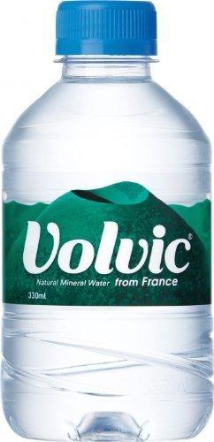 2cs-volvic-volvic-330mlx24-diese-x2-fall-regelmige-eingefhrten-waren