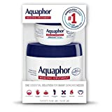 Aquaphor Advanced Therapy Healing Ointment 14 Ounce + 3.5 Ounce (Color: Value not found, Tamaño: 14 Ounce + 3.5 Ounce)