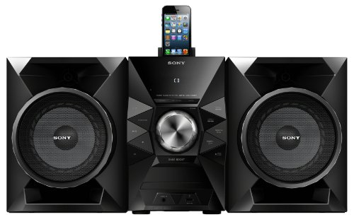 Wireless Home Music Systems