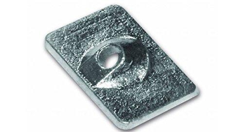 anodo-de-zinc-placa-689915-ps-mariner-mercury