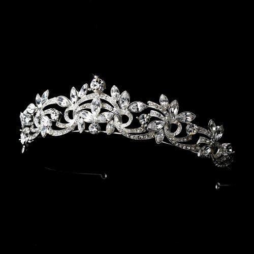 emilie-elegant-silver-swirl-rhinestone-wedding-bridal-tiara-by-fairytale-bridal-tiara