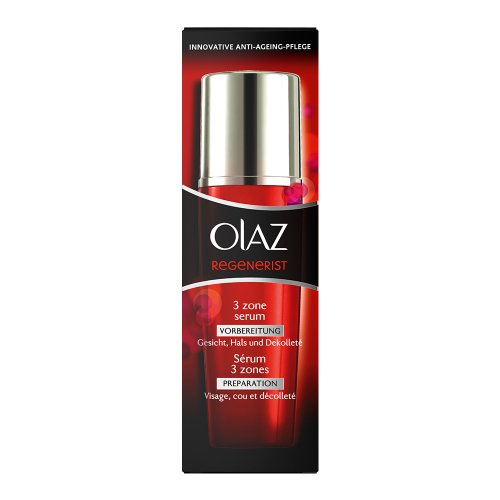 olaz-regenerist-3-zone-serum-50ml