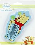 Winnie The Pooh Bath Thermometer (BLUE)