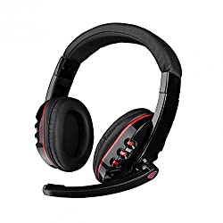 Natec Genesis H12 - Gaming Headset
