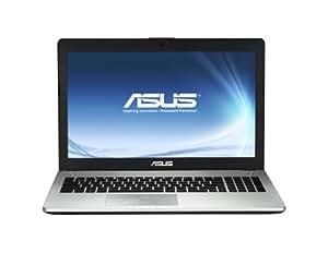 ASUS N56 15-Inch Laptop [OLD VERSION]