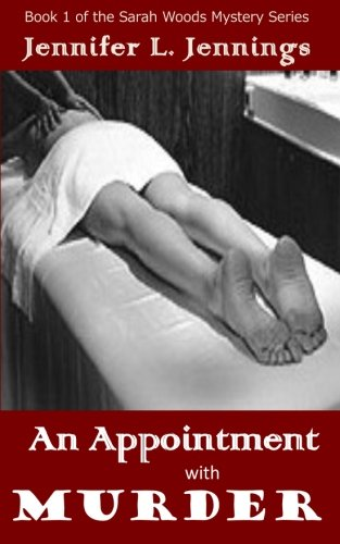An Appointment with Murder