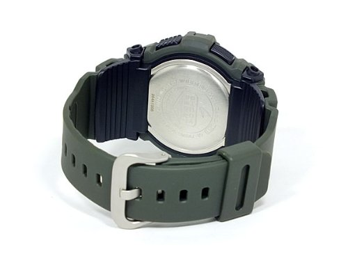 Casio Genuine Replacement Strap for G Shock Watch Model # GR7900KG-3 free shipping 10pcs 100