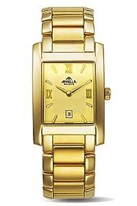 Appella Swiss Made Appella 285-1005 Analogue Quartz Watch