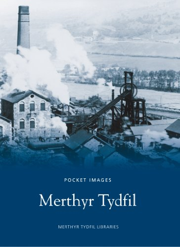 a study on the cause of merthyr tydfil and newport risings Reading history: modern wales the industrial town of merthyr tydfil disciplined welsh volunteers who risked life and limb on behalf of the republican cause.