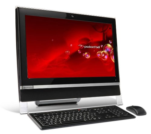 Packard Bell One Two M  20