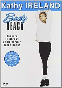 Body reach