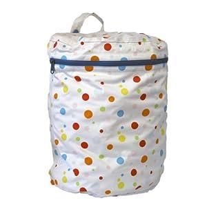 Kanga Care Wet Bag, Gumball