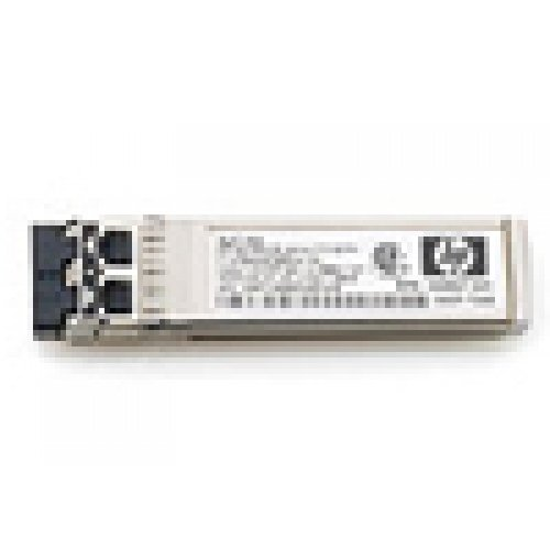 Compatible 331-5311 SFP 10GBase-SR 300m for Dell PowerConnect 6248P