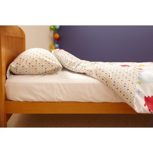 Grobag Gro To Bed Bedding Set   Alfred   Cyber Monday deals 2015