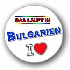 Das läuft in Bulgarien Songtitel: Schluss, aus und vorbei Songposition: 13 Anzahl Titel auf Album: 25 veröffentlicht am: 16.08.2013