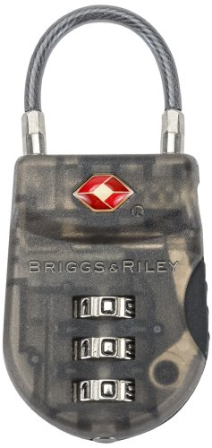 briggs-riley-travel-basics-lightweight-tsa-cable-lock-smoke-one-size