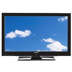 Sharp LC-24LE510E TV LCD