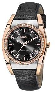 Reloj mujer BREIL ATMOSPHERE TW0966