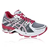 Asics Womens GEL-3030 Running Shoes