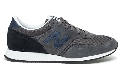 New Balance CM620, SGN grey navy, 12