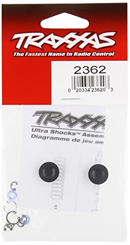 Traxxas 2362 Ultra Shocks Rebuild Kit