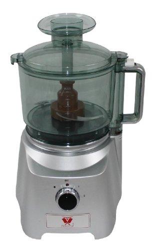 Küchenkutter Gebraucht ~ eur 129,00