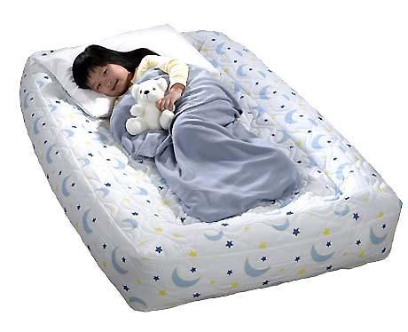 full size mattress and box spring big lots