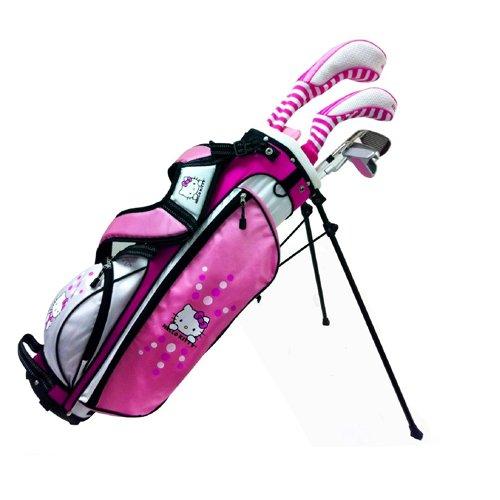 hello-kitty-golf-junior-set-3-5